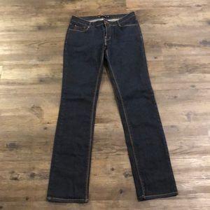 Zara Woman Jeans - Size 6